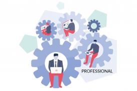 Pentana Audit System Administration - Professional