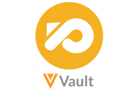 Getting Started with PleaseReview Veeva Vault Centric – Professional