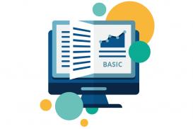 Coruson - Reporting Module - Basic