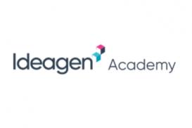 Introduction to Academy - Coruson