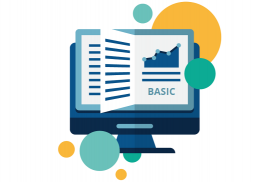 Coruson - Audits Module - Basic